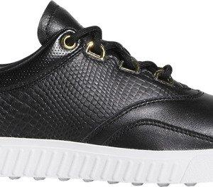 Adidas Adicross Ppf Golfkengät