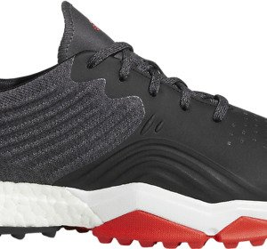 Adidas Adipower 4orged S Golfkengät