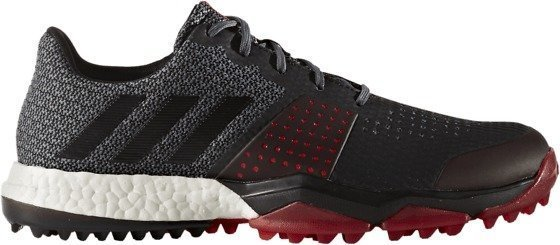 Adidas M Adipower Sport Boost 3 golfkengät