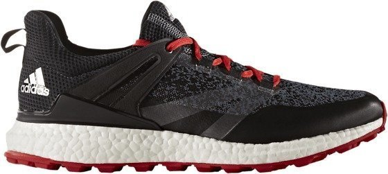 Adidas M Crossknit Boost golfkengät