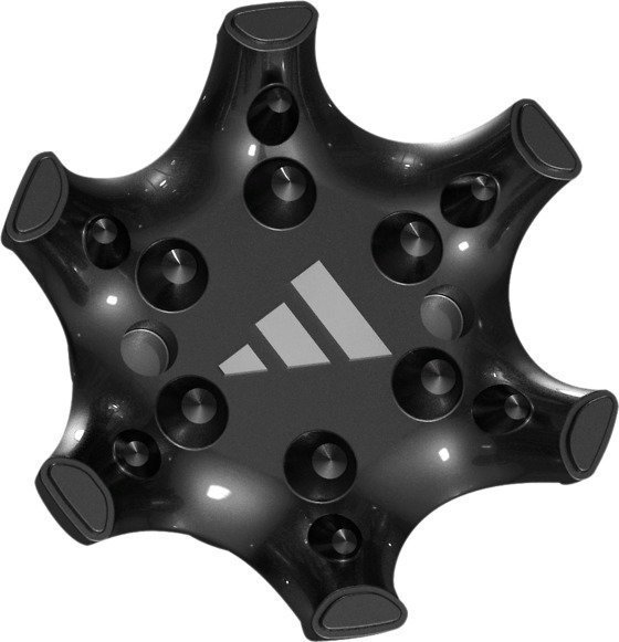 Adidas Thintec Spike 2010 piikit