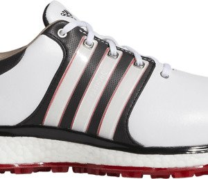 Adidas Tour 360 Xt Sl Golfkengät