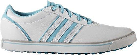 Adidas W Adicross V golfkengät