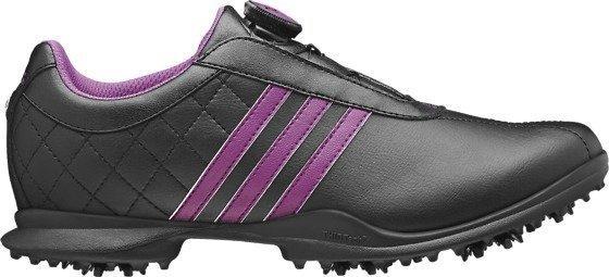 Adidas W Driver Boa golfkengät