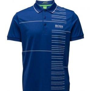 BOSS GREEN Paddy Pro 2 golfpolo