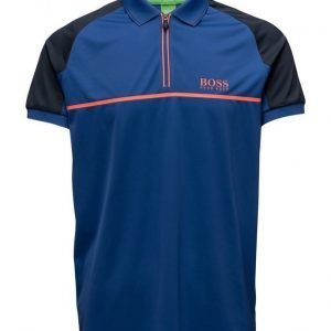 BOSS GREEN Prek Pro golfpolo
