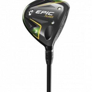 Callaway Epic Flash Fwy Rh M Golfmaila
