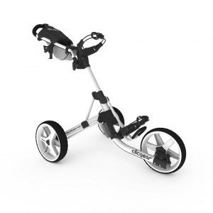 Clicgear 3.5 Golfkärry