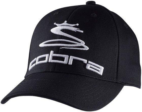 Cobra Pro Tour Cap golflippis