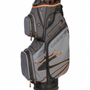 Cobra Ultralight Cart Bag 19 Golfbägi