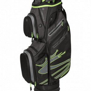 Cobra Ultralight Cart Bag 19 Golfbägi