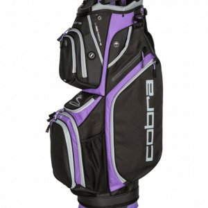 Cobra Ultralight Cart Bag Golfbägi