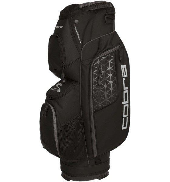 Cobra Ultralight Cart golfbägi