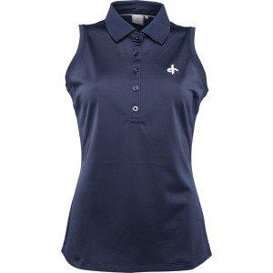 Cross Sportswear Fnc Base Sl Piq Golfpikee