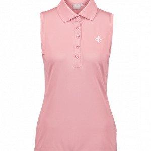 Cross Sportswear Fnc Base Sl Pique Golfpikee