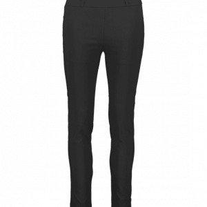 Cross Sportswear Fnc Pant Golfhousut