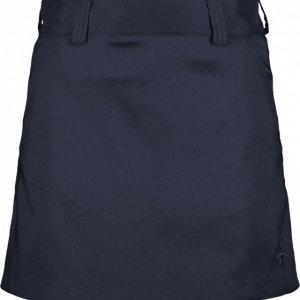 Cross Sportswear Fnc Short Skort Golfhame