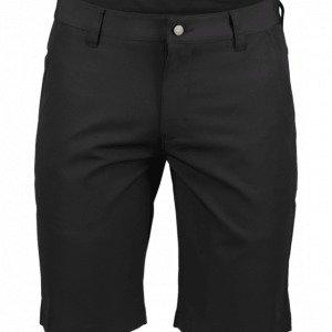 Cross Sportswear Fnc Shorts Golfshortsit