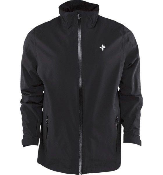 Cross Sportswear M Rain Jkt takki