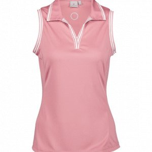 Cross Sportswear Nostalgia Sl Polo Hihaton Golfpikee