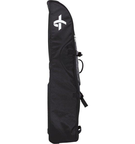 Cross Sportswear Travelcover matkasuojus