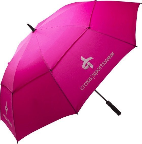Cross Sportswear Umbrella Pro golfsateenvarjo