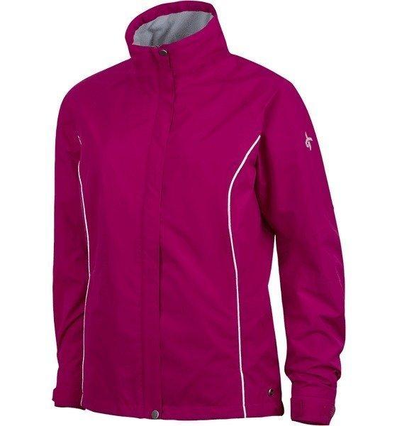 Cross Sportswear W Cloud Rain Jkt takki