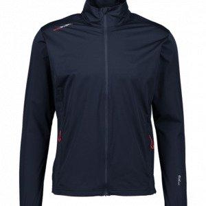 Cross Sportswear Wind Jkt Golftakki