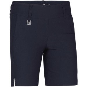 Daily Sports Magic Shorts 44cm Golfshortsit