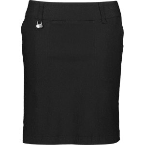 Daily Sports Magic Skort 52 Golfhame