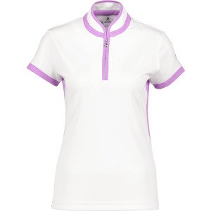 Daily Sports Marge Ss Polo Shirt Golfpikee