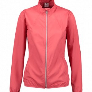 Daily Sports Mia Wind Jacket Golftakki