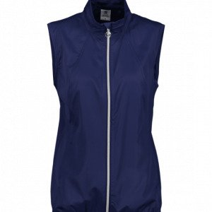 Daily Sports Mia Wind Vest Golfliivi