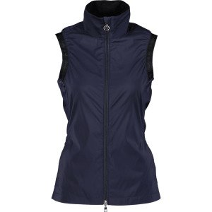 Daily Sports Pivot Wind Vest Golfliivi