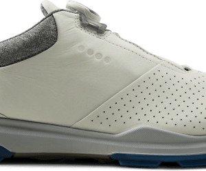 Ecco Golf Biom Hybrid 3 Boa Golfkengät