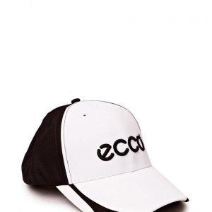 Ecco Golf Cap golflippis