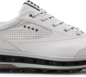Ecco Golf Cool Pro Golfkengät