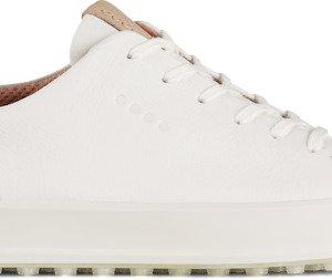 Ecco Golf Soft Golfkengät