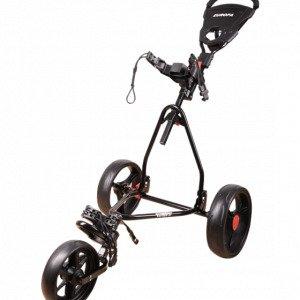 Europa Junior Cart Golfkärry