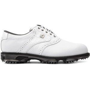 Footjoy Dryjoys Tour Golfkengät