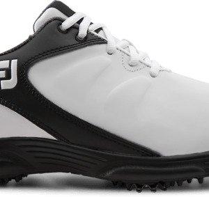 Footjoy Fj Arc Xt Golfkengät