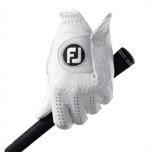 Footjoy Fj Pure Touch Mlh Golfhanska