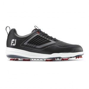 Footjoy Fury Golfkengät