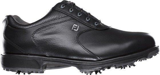 Footjoy M Aql golfkengät
