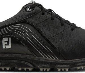 Footjoy Pro Sl Golfkengät