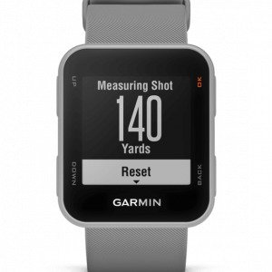 Garmin Approach S10 Golfkello