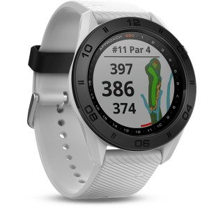 Garmin Approach S60 Golfkello