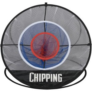 Golf Gear Popup Chipping Target Maalitaulu