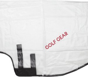 Golf Gear Rain Cover Sadesuoja