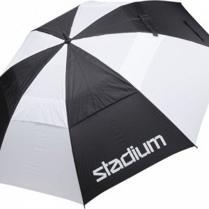 Golf Gear Umbrella Storm Golfsateenvarjo